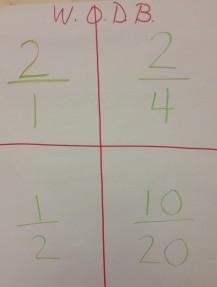 WODB.fractions.jpg
